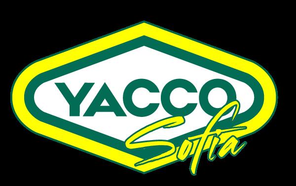 Yacco Sofia